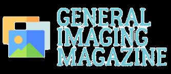 General Imaging Magazine
